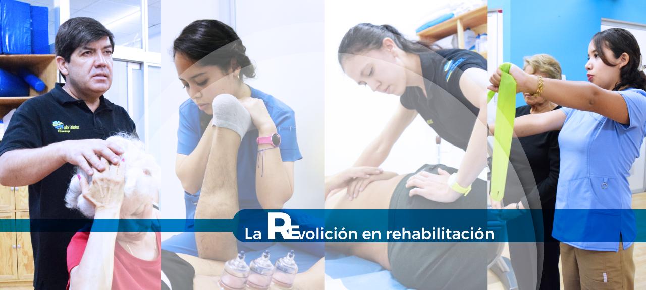 clinica-de-rehabilitacion-fisica-en-mexico-fisiokinetic