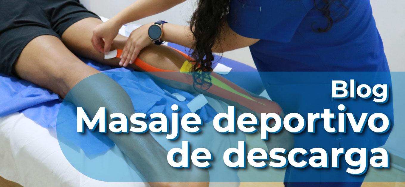 Masaje-deportivo-fisiokineic-rehabilitacion