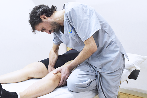 jesus-osteopatia-fisiokinetic-2