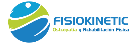 Fisiokinetic
